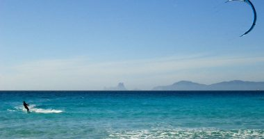 Kitesurf-Ibiza
