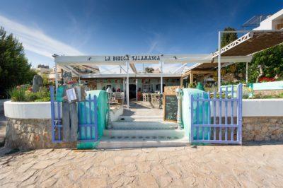 Uncategorized-La Bodega de Talamanca-Ibiza