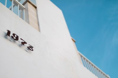 La Cabana Ibiza 202000