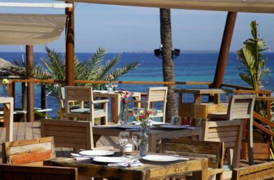 Restaurantes-La Escollera-Ibiza