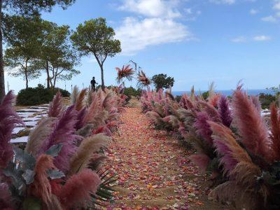 De poorten van de hemel Ibiza 2020 00