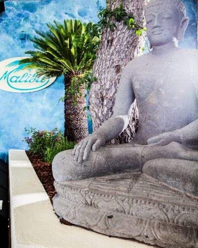 Ristoranti-Malibu-Ibiza