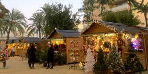 Mercadillo-Navidad-en-Ibiza