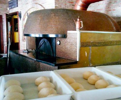 Restaurants-Metro Pizza Ibiza-Ibiza