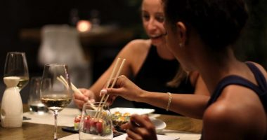 Minami-Ibiza-Japanese-Restaurant