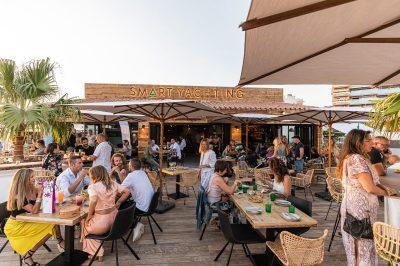 Mira Ibiza marina botafoc 2020 00