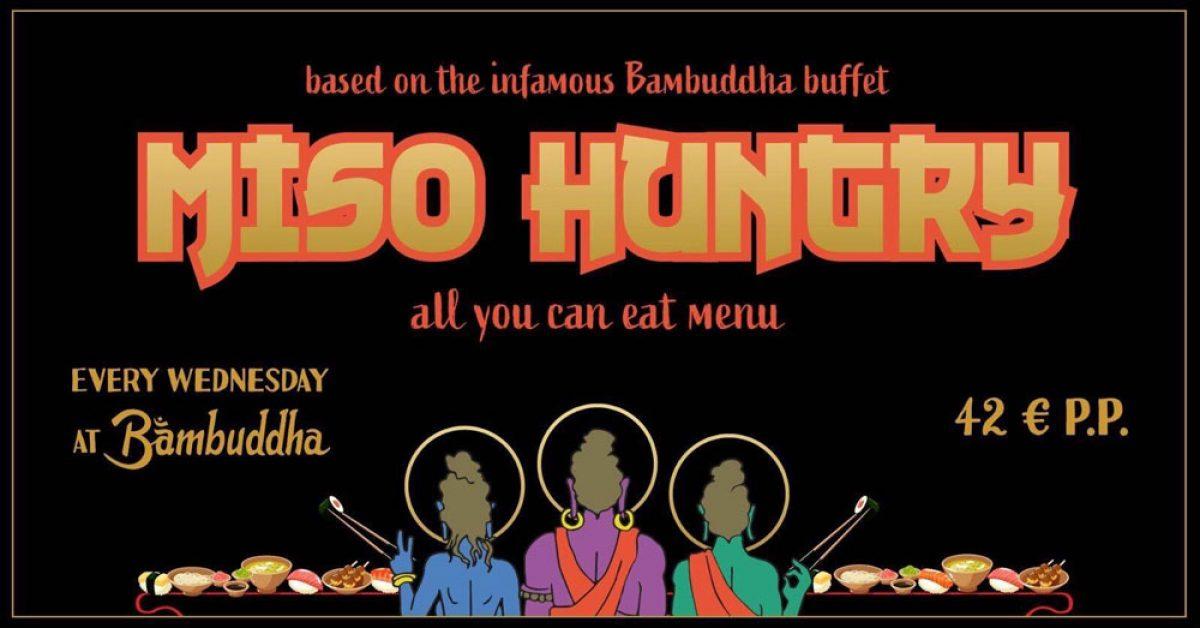 Miso-Hungry-bufe-bambuddha-ibiza