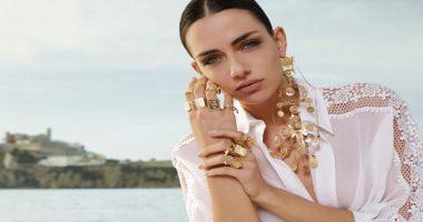 Moda-Adlib-Ibiza