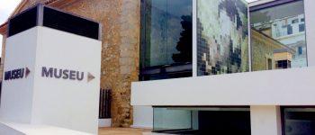 Internationaler Museumstag auf Ibiza