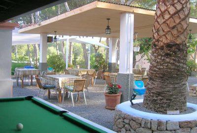 Uncategorized-Restaurant Las tres golondrinas-Ibiza