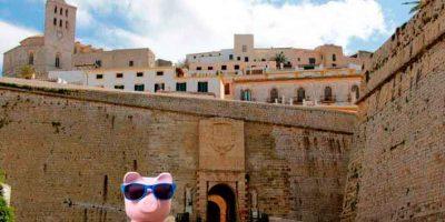 Gratis-plannen-in-Ibiza00