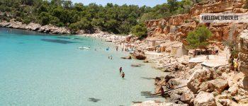 Platja-cala-salada-Beach-sant-antonio-eivissa-2015-4