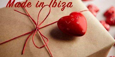 Ibiza-Geschenke-1