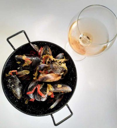 Restaurants-Brisamar-Ibiza