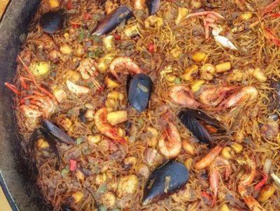 Restaurante Can Vicent Ibiza 2020 00