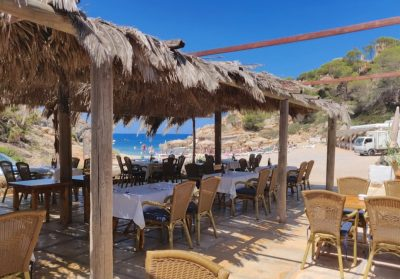 Ristorante Can Vicent Ibiza 2020 00