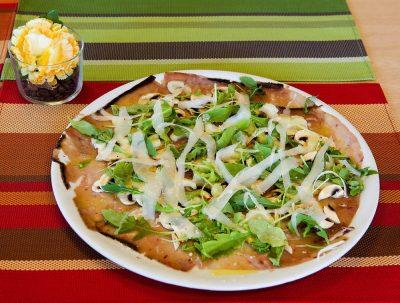 Restaurante-DeGustibus-Ibiza08.jpg