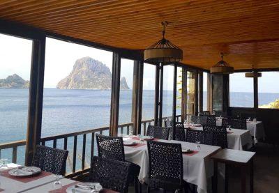 Restaurants-Es Boldado-Ibiza