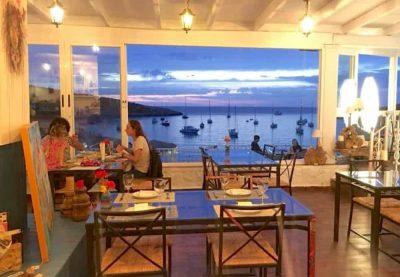 Sin categoría-Restaurante Es Grop-Ibiza