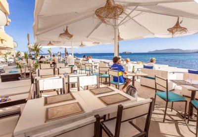 Restaurants> Tagesmenü-Fusion Ibiza-Ibiza