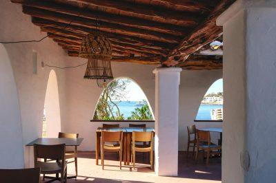 Sin categoría-Mar Bella host by Alua-Ibiza
