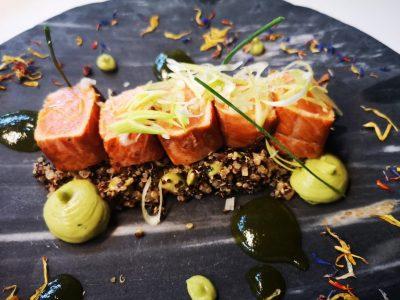 Restaurante Moom Ibiza 2020 00