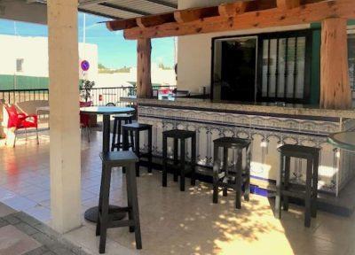 Restaurants> Menu Of The Day | Uncategorized-Nueva Andalucía-Ibiza