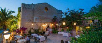 Restaurant-Sa-Capella-Banquetes-Ibiza