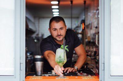 Restaurante Sa Vida Ibiza 2020 00