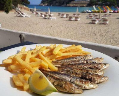 Uncategorized-Restaurant aan zee-Ibiza
