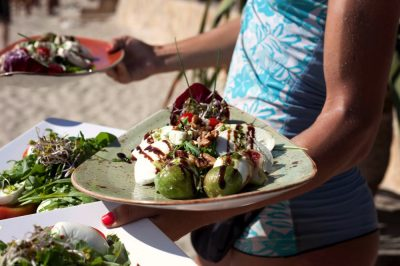 Restaurants-Sa Trinxa-Ibiza