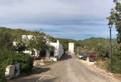 San Mateo Ibiza 12020 00