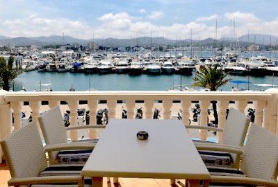 Restaurants> Menu Del Día-S'Avaradero-Ibiza