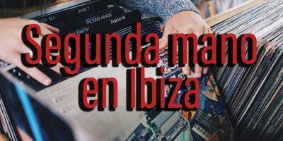 Seconda mano-in-Ibiza-00