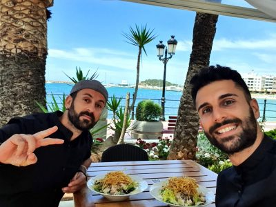 Somiart Ibiza