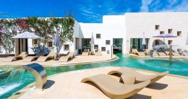 Terme a Ibiza