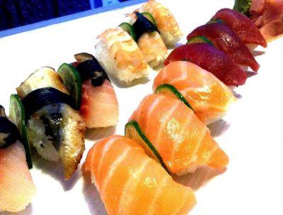 Ristoranti-Sushi Cultura Ibiza-Ibiza