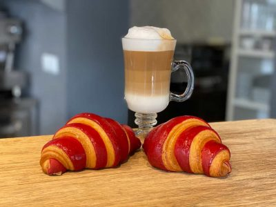Sweet and coffee ibiza