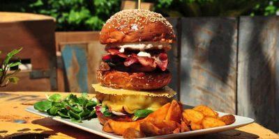 The-Booo-hamburgueseria-Eivissa-01.jpg