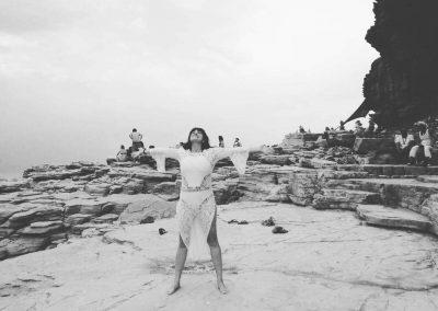 Theresa Sarribas Oorsprongstherapie Ibiza 2020 00