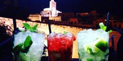 Tirapalla-Ibiza