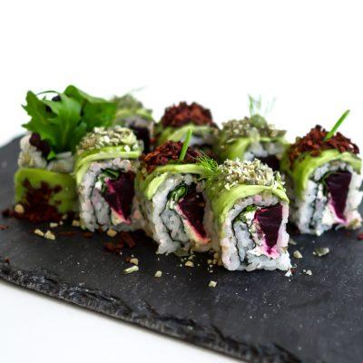 Умами суши бенто ибица 2020 00