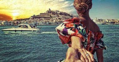Vacanze-in-Ibiza-as-a-paio-01