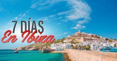 Holidays-in-Ibiza
