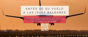 Travel-to-Ibiza-state-alarm-coronavirus