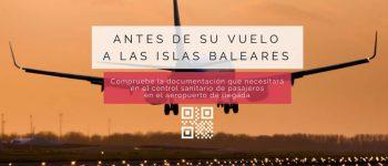 Allarme-coronavirus-viaggio-stato-Ibiza