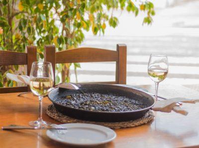 Villa manchega La villa Portmany Ibiza 2020 00