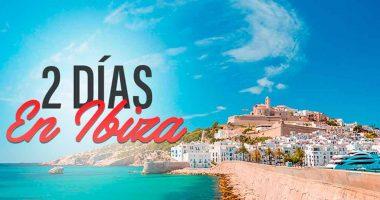 Visitar-Eivissa-en-dues-dies
