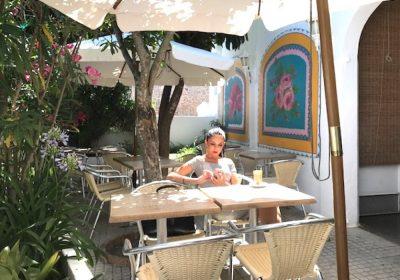 Uncategorized-Vista Alegre Bistro Ibicenco-Ibiza