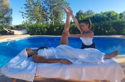 Wellness Ibiza 2020 00